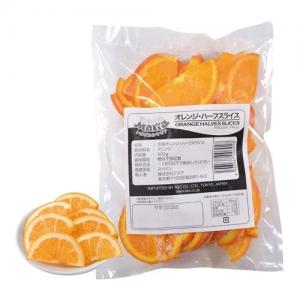 トロピカルマリア オレンジ・スライス