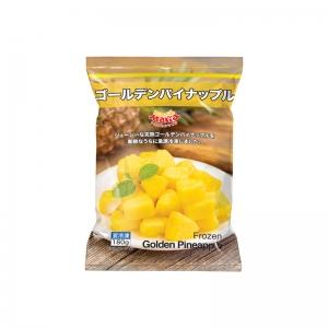 トロピカルマリア ゴールデンパイナップル