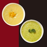 03-soup.png