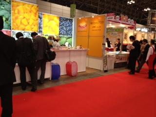 Foodex2013-2.JPG