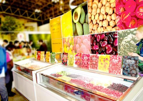 foodex_2013.jpg
