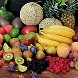 ASC SINGAPORE HOLDINGS PTE LTD, PREMIUM FROZEN FRUITS AND